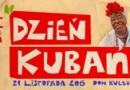 Żory – Festiwal OPINIE – KUBA!