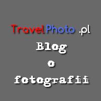 Porady z tematu: FOTOGRAFIA