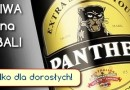 Piwa na BALI (Indonezja)