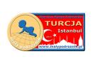 TURCJA, Dzień Dziecka w Istanbule – STRONA GŁÓWNA