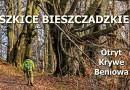 Fotokast: Bieszczadzkie Szkice (Polska, Bieszczady)
