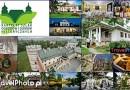 Fotokast: Karpacki Szlak Ogrodów i Domów Historycznych i inne atrakcje Podkarpacia