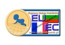 Europa z Eurocampem (Włochy, Francja) – STRONA GŁÓWNA