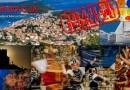 Trailer pokazu: CHORWACJA, Czego nie widział Marco Polo?