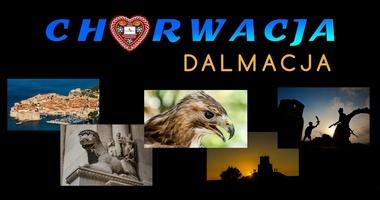CHORWACJA – Dalmacja