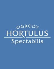 Ogrody HORTULUS SPECTABILIS