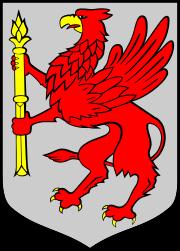 POLANÓW