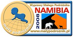MP_NAM_baner250