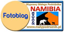 MP_NAM_baner250_fotoblog