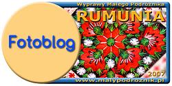 MP_RUMUNIA07_baner250_fotoblog