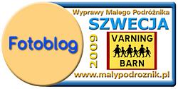 SZWECJA fotoblog