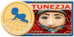 MP_TUN08_baner250