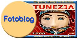 MP_TUN08_baner250_fotoblog