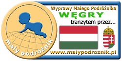 Węgry baner 250