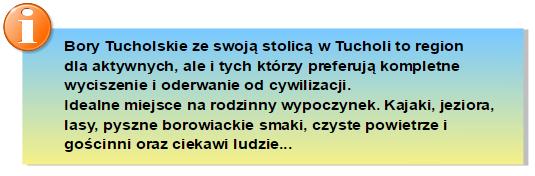 bory_info1