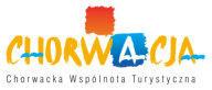 logo_Chorwacka_Wspolnota_Turystyczna