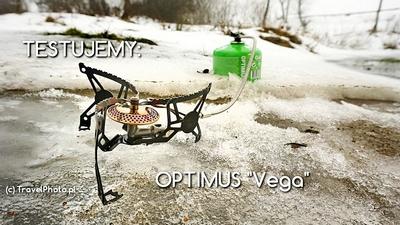 Optimus VEGA