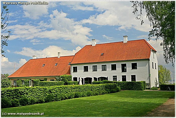 DK_Rungsted_Dom_KB_3751