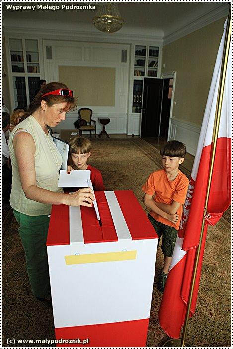 DK_wybory_TP_3442