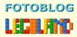 Dania_Legoland_blog1