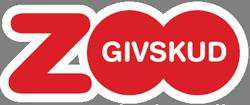 Givskud_ZOO_logo2