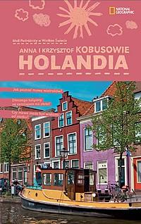 HOL_okladka_full200