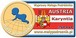MP_AUSTIA_Karyntia_250