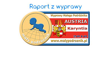 MP_AUSTIA_Karyntia_raport
