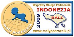 MP_BALI_baner250