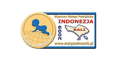MP_BALI_baner250_W