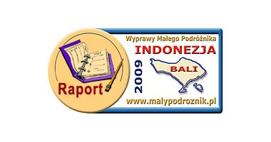 MP_BALI_baner250_raport_W
