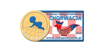 ac77f1430def4 CHORWACJA - Czego nie widział Marco Polo? - STRONA GŁÓWNA - Portal Małego  Podróżnika