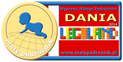 MP_Dania_Legoland_2014_baner