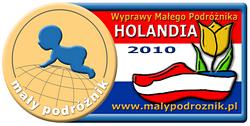 MP_HOLANDIA_baner250
