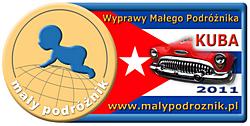 MP_KUBA_baner250