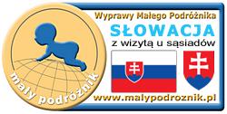 Słowacja baner 250