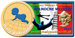 MP_WLOCHY_PN_baner250