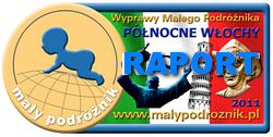 MP_WLOCHY_PN_raport