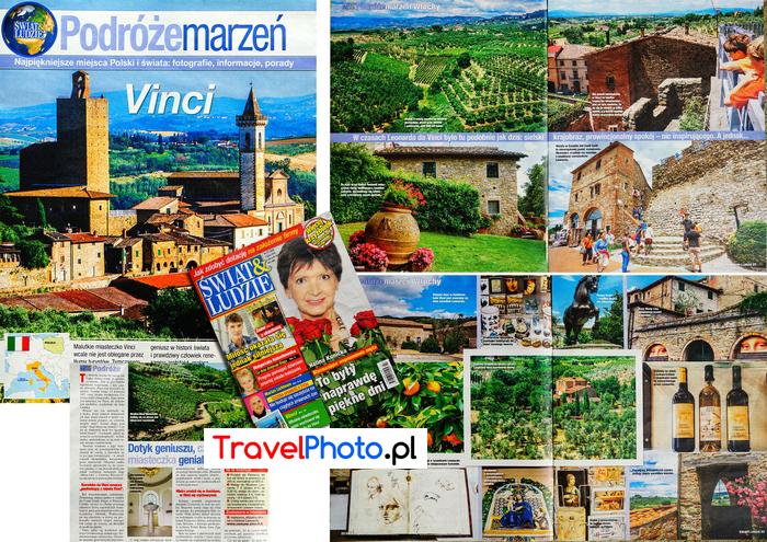 SIL_Włochy_VINCI_www