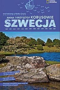 Szwecja_okladka250