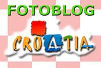 chorw_blog1