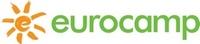 Eurocamp_logo 200