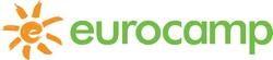 Eurocamp logo 250