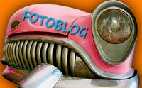 kuba00_fblog_TP