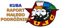 kuba_raport_m