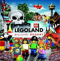 legoland_logo_m