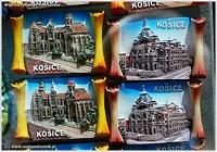 Słowacja Koszyce 200 px menu