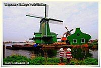 nl_blog25