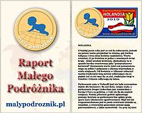 raport200