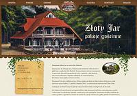 www_zloty_jar